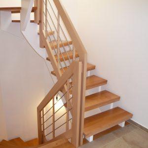 treppenbau schreinerei fichtner gbr 83623 ascholding. Black Bedroom Furniture Sets. Home Design Ideas